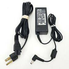 Original Asus Laptop Charger AC Adapter Power Supply ADP-65JH BB 19V 3.42A 65W