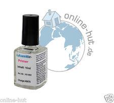 10ml PRIMER intermediari di detenzione, amplificatore di detenzione, ULTRABOND, acido libero, UNGHIE, NAIL