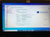 ASUS ROG GL552VX - 15.6in, 1TB HDD, Intel Core i5, 2.3GHz, 4GB RAM, GTX 950M