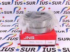 NSOP JNS Nose Seiko RNA-5911 Needle Bearings Without Inner Race 63x80x34 mm
