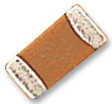 Condensadores-cerámica de múltiples capas-Tapa Condensador cerámico multicapa C0G/NP0 150PF 1KV 1210-Pack de 5