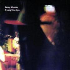 Kenny Wheeler - A long time ago            .....................NEU