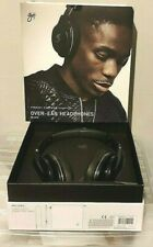 Goji Tinchy Stryder On-Ear Wired Headphones