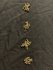 Screw Set 47 Pieces for Screws Electronic Balancing Hov Board