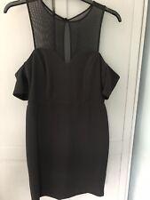 New Look women dress size 12