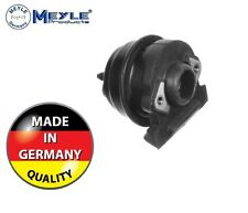 PORSCHE 944 968 MEYLE Germany Engine Mount RIGHT or LEFT 4143750001 95137504204
