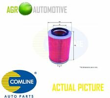 COMLINE ENGINE AIR FILTER AIR ELEMENT OE REPLACEMENT CNS12226