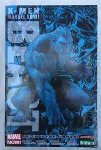 Marvel Now! - Beast Kotobukiya ArtFX+ Statue