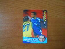 FIGURINA CALCIO ANIMOTION 2003/04 - EMPOLI - DI NATALE