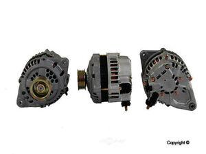 Alternator-Hitachi Alternator WD Express 701 49004 151 Reman