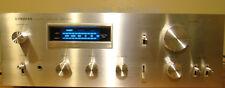 PIONEER SA-508 STEREO AMPLIFIER SA508 SA 508 *tested, works* Made in Japan