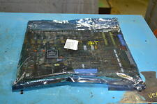 ABB F6004BZ10200B control module electronic card