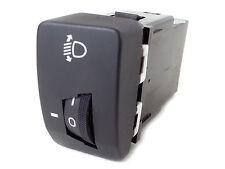 Kia Picanto BA 1.1 Schalter Regulierung Leuchweite Leuchthöhe