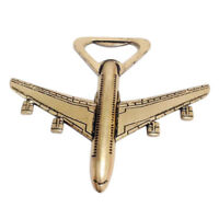 High Quality Beer Helicopter Plane Shaped Bottle Opener Home Kitchen Party Tool
