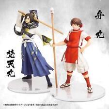 Sengoku Basara: Sanada Yukimura-Den e-Capcom Limited Edition [PS4] Figure