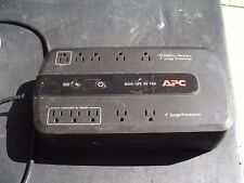 Apc Back Ups Es 750 for sale | eBay
