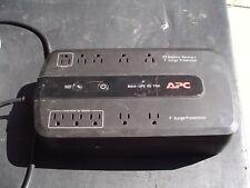 APC Back-UPS ES 750 Surge Protector