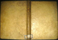 Talu Spiridion. Decreta authentica sacrae rituum congregationis notis. 1785