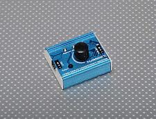 Turnigy Servo Tester und CCPM Consistency Master Checker 4.8v 6v