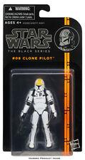 Star Wars Black Series Clone Pilot-Nuevo Y En Stock-Vendedor de Reino Unido