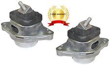 LAND ROVER RANGE ROVER 3 Castello Motore Hydro montaggio 02-12 KKB500470 & KKB500490