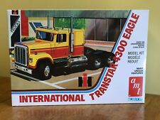AMT 1/25 International Transtar 4300 Eagle