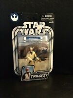 Star Wars Obi-Wan Kenobi Moss Eisley Escape OTC#15