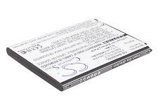 Li-ion Battery for Samsung EB535163LZBXAR SCHI200ZKV EB535163LA Galaxy Stellar i