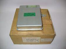 New OEM 1992-1997 Isuzu Rodeo Cruise Control Computer Module Controller