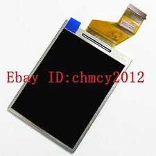 NEW LCD Screen Display for SAMSUNG ST88 WB150F WB750 DV300 DV300F ST200F WB151