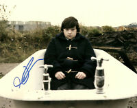 CRAIG ROBERTS GENUINE AUTHENTIC AUTOGRAPH SIGNED 10X8 PHOTO AFTAL & UACC [11220]