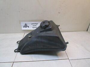 GAS TANK W/ CAP! 08+ kawasaki kfx450 kfx 450 kfx450r 450r gasoline cell fuel oem
