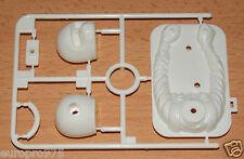 Tamiya 58051 The Fox/58577 Novafox/Bigwig, 9225151/19225151/0225018 Z Parts, NEW