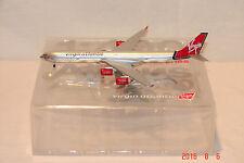 IXO - AIRBUS A340-600 Virgin Atlantic - G-VSHY