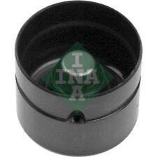 INA Ventilstößel Alfa Romeo 147 420 0080 10