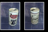 OLD COLLECTABLE USA BEER CAN, ORTLIEBS BREWERY, HEAD HOUSE MARKET PLACE