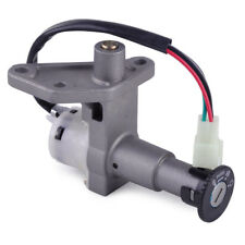 IGNITION SWITCH FOR HONDA 6WIRE FT500 1982-85