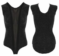 Nylon USA Jumpsuits & Playsuits for Women