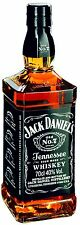 Jack Daniel's 0,7l Old No.7 Tennessee Whiskey