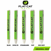 Flat Cat Original Putter Grip