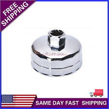 New Oil Filter Wrench 65MM 07AAA-PLCA100 For HONDA 95-15 Odyssey