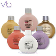 L'Oreal Serie Expert Powermix (Base, Repair, Nutri, Color, Liss, Force)