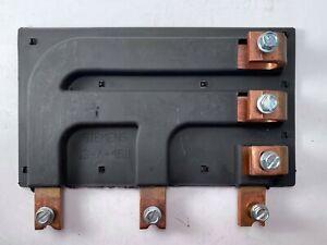 Siemens 13-A-4511 Main Breaker Mounting Kit, New pull