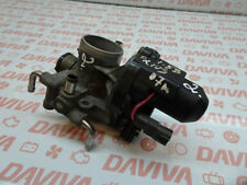TOYOTA PRIUS 2003-2009 1.5 PETROL HYBRID ENGINE THROTTLE BODY 89452-30150