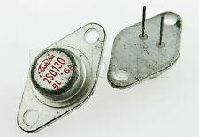 2SD130 Original New Toshiba Transistor D130
