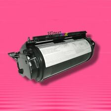 1P HIGH YIELD TONER CARTRIDGE 341-2916 for Dell Workgroup 5310n