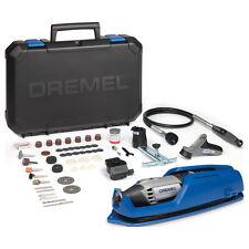 DREMEL 4000 (4000-4/65) EZ multifunzione Strumento f0134000jp TRAPANO SMERIGLIATRICE