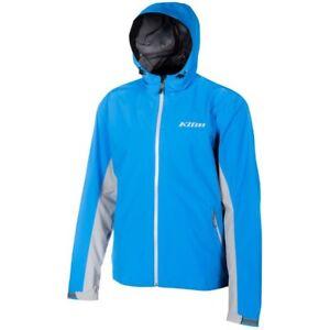 Klim Stow Away Jacket - Adult Large - 3148-003-140-200