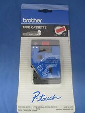 Brother P-touch Tape Cassette TC-5001