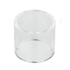 Geekvape Griffin 25 RTA Ersatzglas 6 ml, Glas Tank Tube Pyrex Waipawama